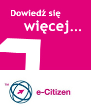 e_citizen