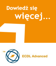 ecdl_advanced